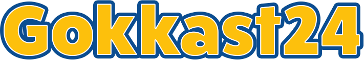 Gokkast24.nl